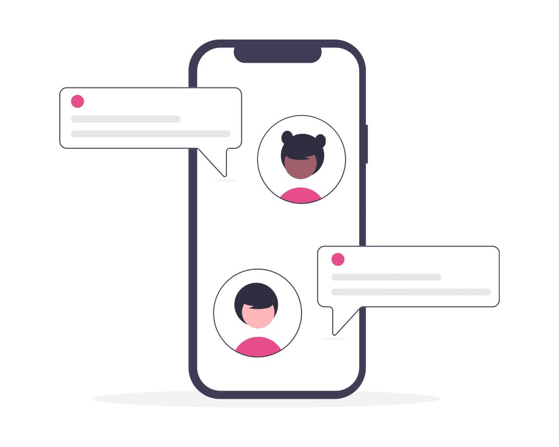 Cross me(クロスミー)はマッチングアプリ史上最もデートしやすいって本当!?秘訣を大公開