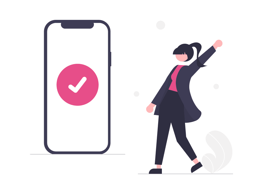 マッチングアプリDine(ダイン)を利用するメリット