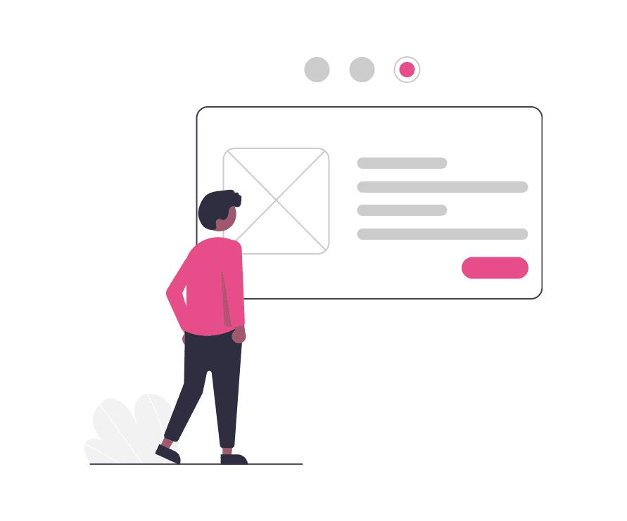 マッチングアプリPoiboy (ポイボーイ) の解約方法