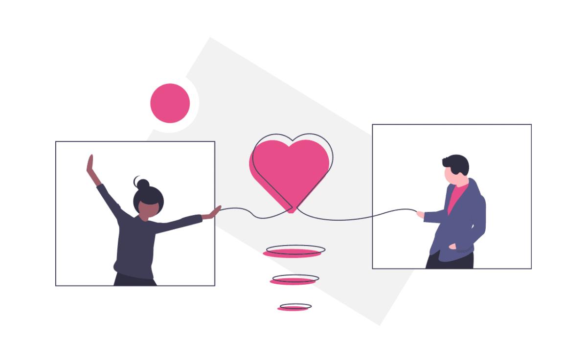 Omiai (オミアイ)の使い方は簡単!手順を理解して魅力的なパートナーを探そう