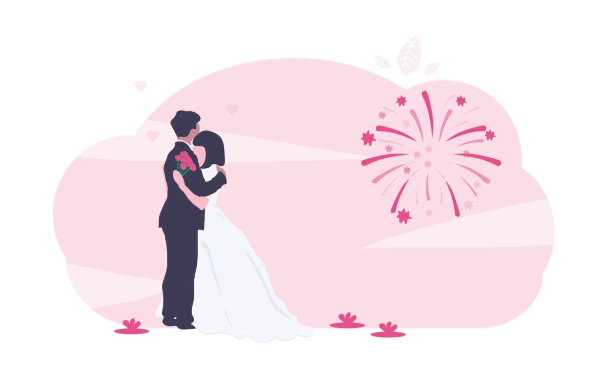 【女性必見】dineに既婚者がいるって本当⁉既婚者の見分けた方と対処法を徹底解説