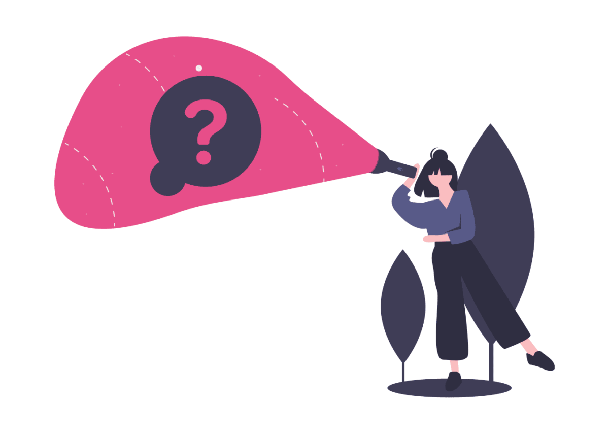マッチングアプリPoiboy(ポイボーイ)で気になる2つの質問
