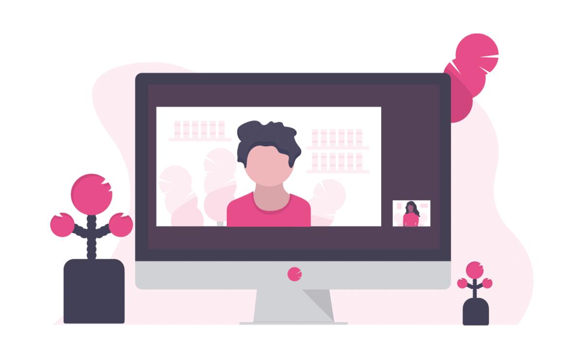 Dineのオンラインデートで出会いを広げよう!特徴や流れを徹底解説