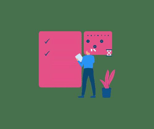 【簡単1分】マッチングアプリMatch.com(マッチドットコム)の退会方法と再登録方法を徹底解説